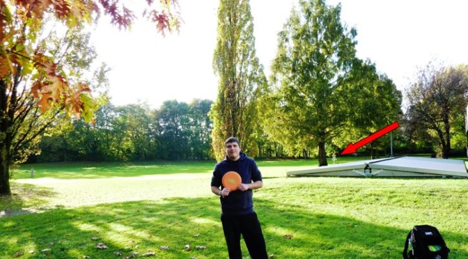 Hole_in_one - DGC